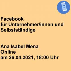 Facebook für...