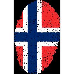 Norwegisch für den Urlaub...