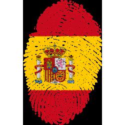 Spanisch für den Urlaub...