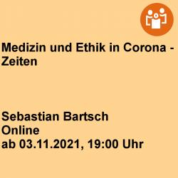 Medizin und Ethik in...