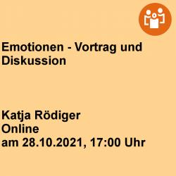 Emotionen - Vortrag und...