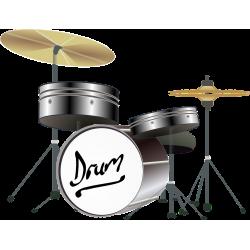 Drumming Workshop I