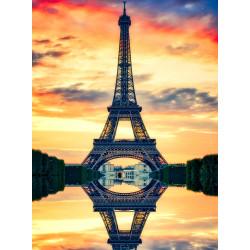 Französisch für den Urlaub...